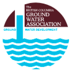 BC Groundwater Association